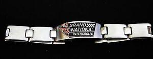 buick-grand-national-stainless-steel-custom-bracelet