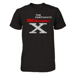 asc-mclaren-gnx-shirt