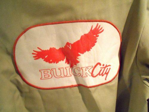 buick-city-shirt-3