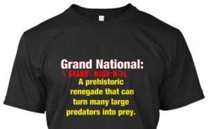 buick-grand-national-prey