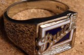 Assorted Buick Jewelry