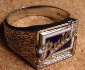 buick-logo-ring