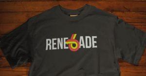 buick-renegade-shirt