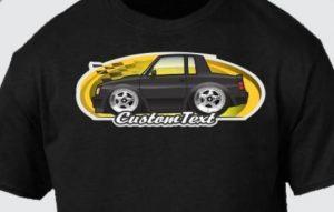 custom-buick-cartoon-car-shirt