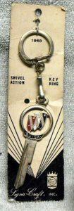 signa-craft-buick-car-key-blank