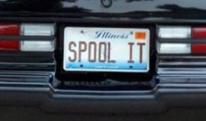 spool it