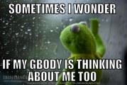 G-Body Buick Regal Memes