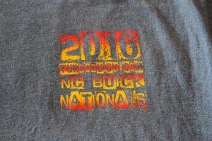 2016 turbobuick-com NC Buick Nationals shirt 1