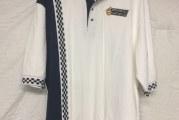 Stylish Buick Grand National Shirts