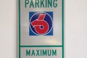 Buick Signs for Your Garage Wall