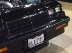 86 t type