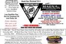 MD: East Coast Buick Regionals 9/15-16/17