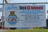 2017 Buick GS Nationals Misc