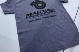 Buick Club & Racing Event Shirts