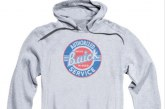 Winter Wear! Buick Hoodies!