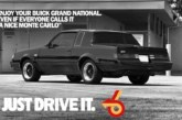 Get Ready to LOL: Buick Grand National Memes