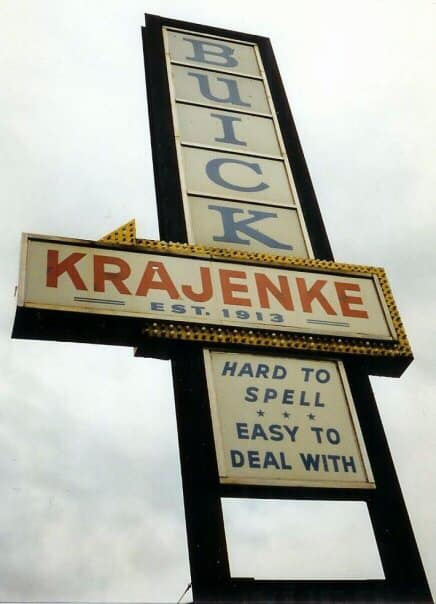 krajenke-buick-dealership-sign.jpg