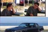 V6 Turbo Regal Memes