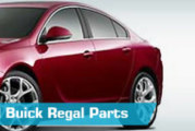 Get the Best Priced Buick Regal Parts at Partsgeek.com
