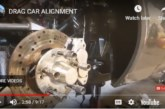 DIY: Front End Alignment How to