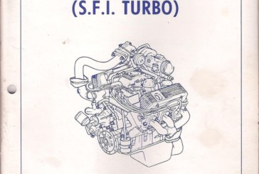 Buick Training Books Manuals For Mechanics