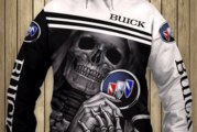 Turbo Buick Sweaters Hoodies & Sweatshirts