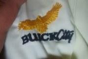 Buick Factory, Dealer & Mechanics Shirts
