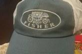 Stylish Buick Themed Caps Hats