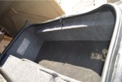 DIY Carpeted Trunk Kit (Part 2) For A Buick Grand National
