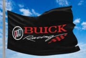Buick Regal Banners