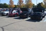 MI: Bakers Car Show 9-20-20