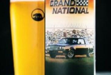 Turbo Buick Assorted Drinkware Items