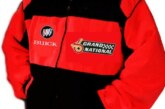 Custom Turbo Regal Jackets