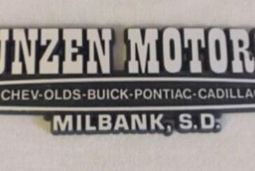 More Buick Auto Dealer Emblems