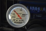 Changing Aftermarket Gauges Lights Bulbs (Add on Post 26 of 27)