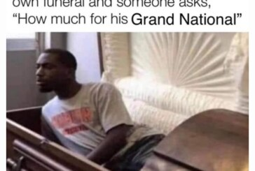 Buick Grand National Boosted Memes!