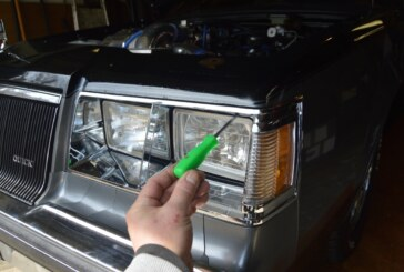 Changing Head Light Bulbs Lamps (Post 2 of 27)