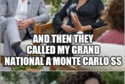 Haha! Turbo Buick GN Memes!