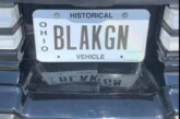 More Vanity License Tag Ideas For Turbo Regals