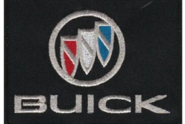 Turbo 6 Buick 3.8 Patches