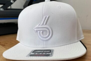 Buick Themed Hats and Caps