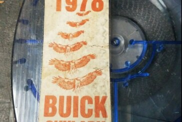 1978 1979 Buick Dealership Car Salesman Training Tapes