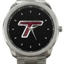 Buick Logo Watches